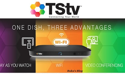 Good News! TStv is Set to Provide Pay-as-you Watch Satellite Services in Nigeria Very Soon!