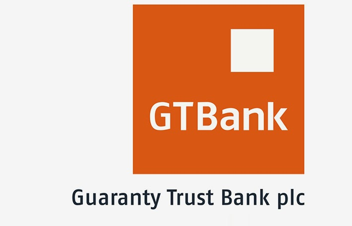 The Cost of GTBank ATM Card In Nigeria