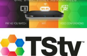 how to become TStv dealer
