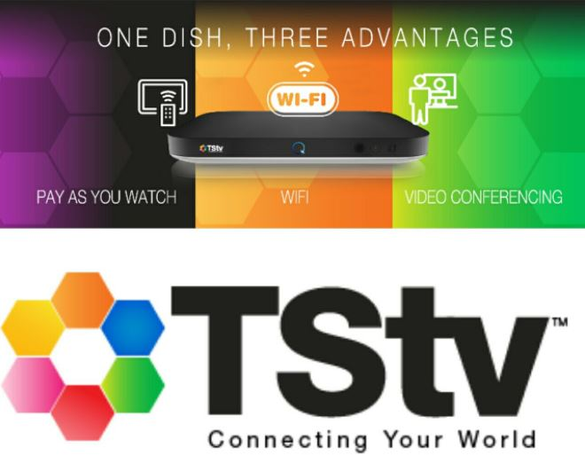 how to become TStv dealer