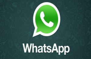 Finally Here At Last! See How WhatsApp Can Help Save a Bad Situation When You Send a Message to the Wrong Person or Group