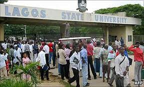 LASU 1st Batch Pre-degree Admission List For 2017/2018 Has Been Released