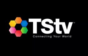 where to buy tstv in warri delta
