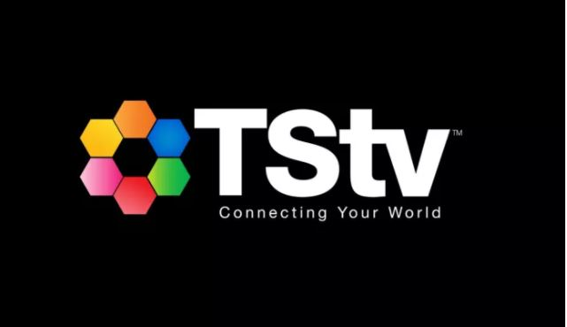 Where to Buy TStv Decoder in Warri and Other Locations in Delta