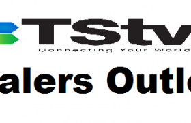 tstv dealers outlet