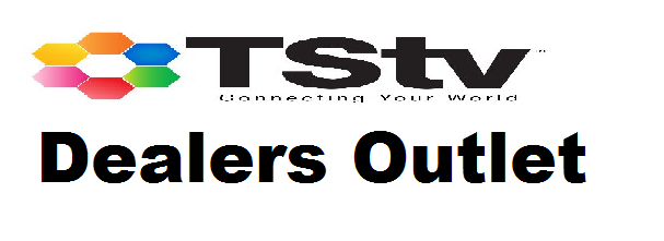 TStv Dealers Outlet in Lagos – Where to Buy and Pay Subscription