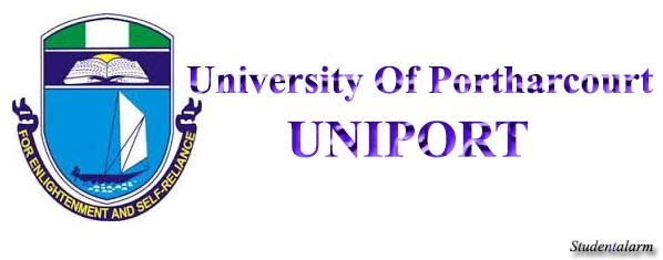 UNIPORT Basic Program Admission For 2017/2018 Has Been Announced