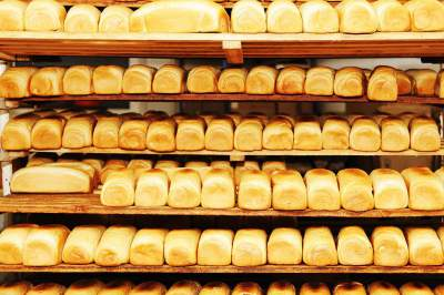 How to Start Bread Bakery Business in Nigeria, Risk Involve and How to Succeed