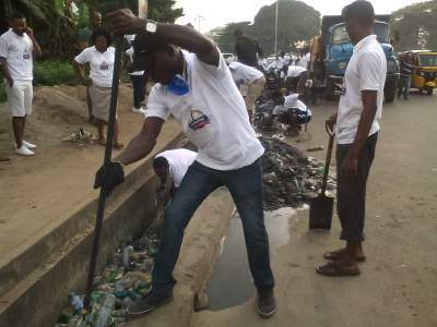 When is Environmental Sanitation/Cleaning Day in Lagos State: Find Out Here