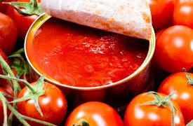 How To Start Tin Tomato Paste Production In Nigeria