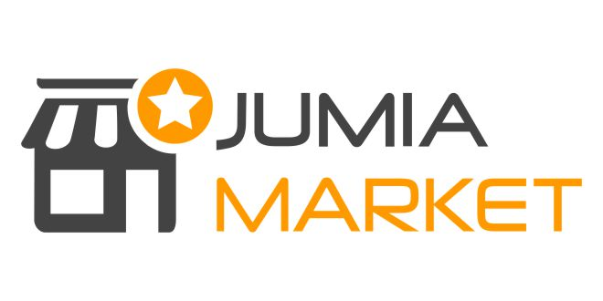 How to Return An Item/Product Back To Jumia And Get a Refund