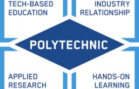 Top 10 List of Best Polytechnic in Nigerian