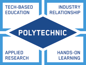 Top 10 List of Best Polytechnic in Nigerian