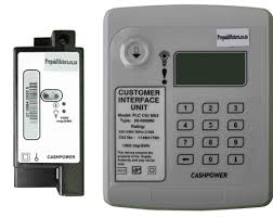 How to Recharge Your Prepaid Meter and Check Balance in Nigeria