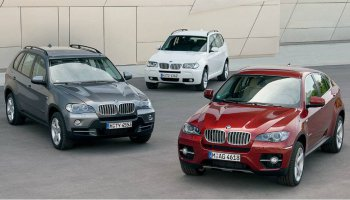 Cost Of Vehicle Licensing, Number Plates, Change of Ownership