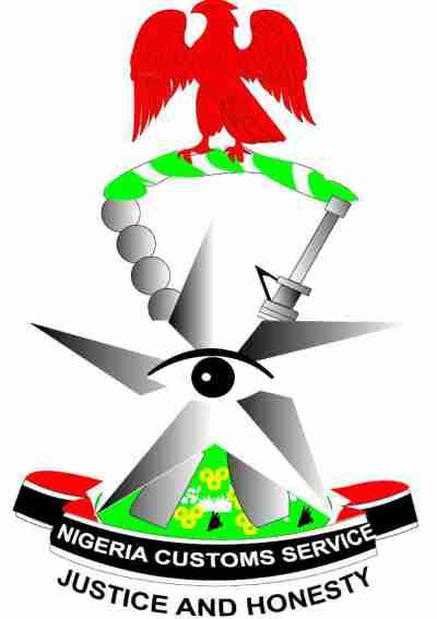 Nigeria Custom Office Address & Numbers