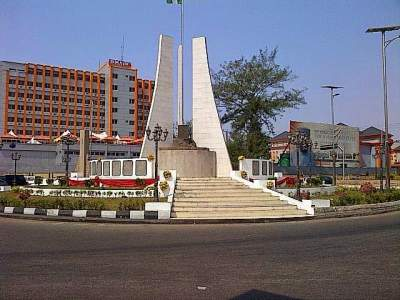 owere - most beautiful cities in Nigeria