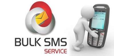 Nigeria Bulk Sms Providers