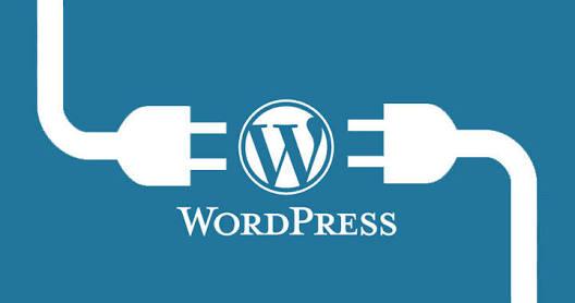 best wordpress share plugins