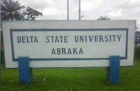 University of Abraka