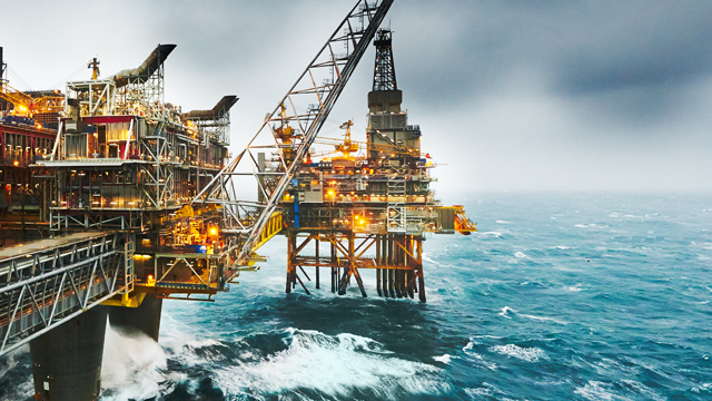 oil and gas Hcl's experience over 13-years helps oil and gas companies with repair & overhaul (imro), linear asset management (iline), trading platform integration and more.