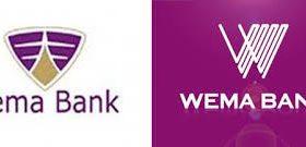 weman bank branches