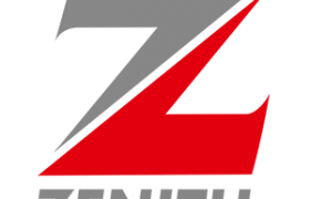 zenith bank branches in lagos and phone numbers
