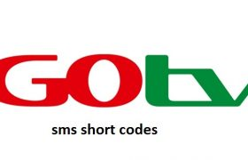subscribe gotv online
