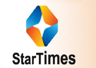 startimes channels list in nigeria