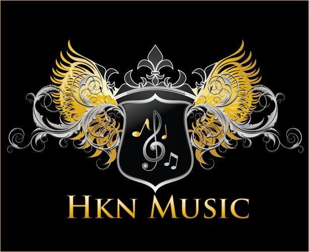 hkn record label