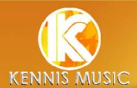 kennis music record label contact details