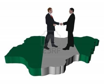 businesses to start in nigeria