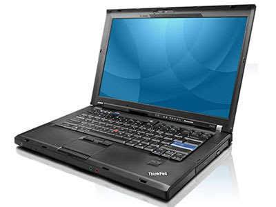 Lenovo R61 Thinkpad keyboard light