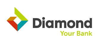 Diamond Bank Contact