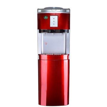 best water dispenser in Nigeria- Sushito Water Dispenser