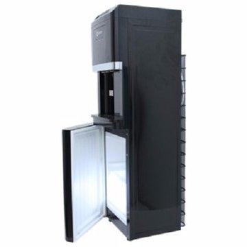 Best water dispenser in Nigeria - Haier Thermocool Water Dispenser