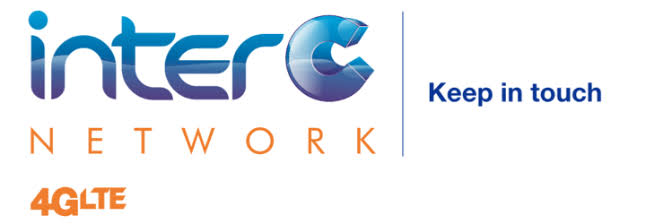 Interc network
