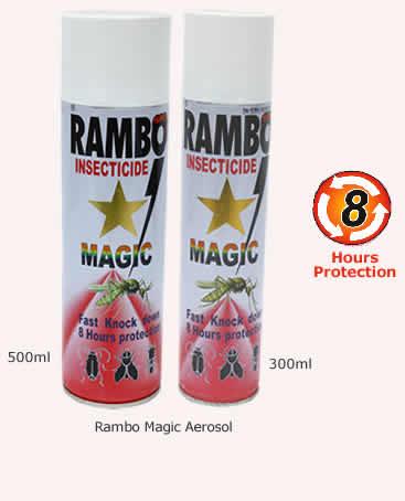 Best Insecticide In Nigeria