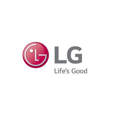 LG Nigeria Contact Details