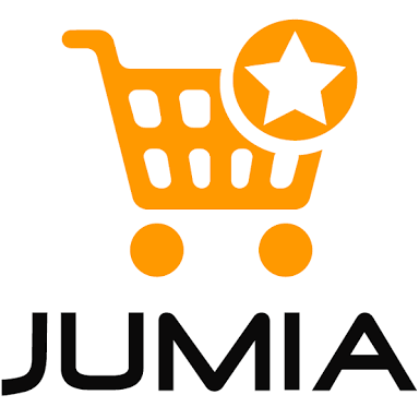 jumia customer care
