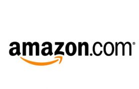 How you can create an amazon account