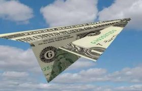 How to receive money from abroad