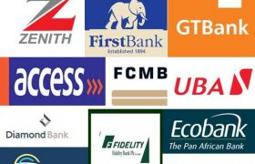 General Code to Buy Airtime/Recharge from Your Bank Account - All Nigeria Banks