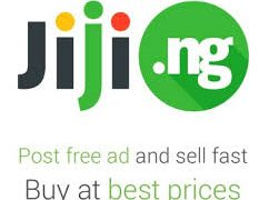 jiji classified website