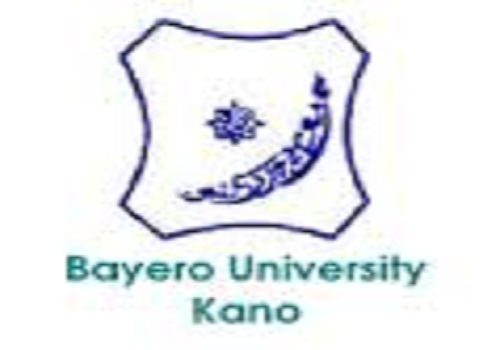 2017/2018 BUK Direct Entry Admission Screening Has Been Announced