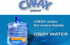 cway contact details