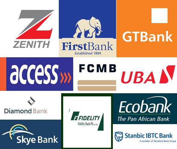How to Buy Airtime/Credit From Your Bank Account in Nigeria