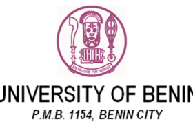 university of benin - UNIBEN