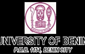 university of benin contact details - UNIBEN