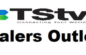 tstv dealers outlet